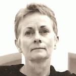 Brenda Coates