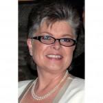 Lynn Cordell