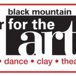 Black Mountain Center for the Arts – Wonderful Wednsday